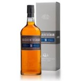 Auchentoshan Single Malt 18 Years Whisky