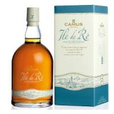 Camus the de Re Fine Island Cognac