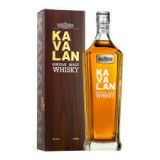 Kavalan Classic Single Malt Whisky 700ml