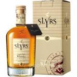 Slyrs Single Malt Whisky Germany 700ml