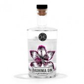 Gauhinia London Dry Gin