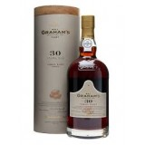Grahams 30 Years Old Tawny Port
