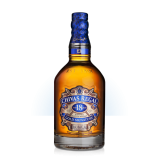 Chivas Regal Blended 18 Years Old Scotch Whisky 700ml