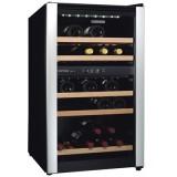 VINTEC - ALV30SG2E; 32 bottles; Dual Temperature
