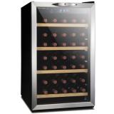 VINTEC - V30SGE/S; 32 bottles