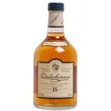 Dalwhinnie 15 Years Highland
