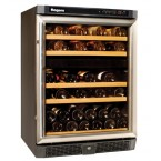 ROGERS - RJG050SD; 46 bottles Dual Temperature