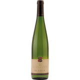 Blanck Riesling Alsace 2019