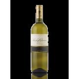 Santa Caterina Cantina Due Palme Chardonnay 2014