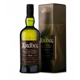 Ardberg 10 Years Single Malt Scotch Whisky, Scotland