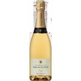 Champagne Baron Fuente Esprit Blanc de Blancs