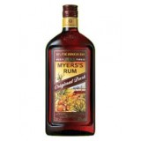 Myers's Rum Originally Dark 1 Litre