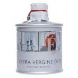 "Galateo & friends Extra Virgin Olive Oil ""Cultivar Taggiasca"""