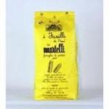 Fusilli - Pasta Martelli