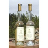 "Grappa di Chianti Classico ""Fattoria La Ripa"" (Out of Stock)"