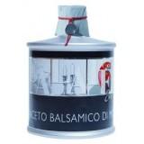 Galateo & Friends - Balsamic Vinegar of Modena